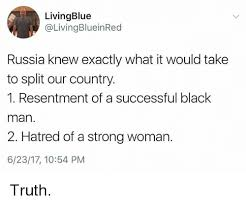 Successful Black Man Meme - 25 best memes about successful black man successful black man