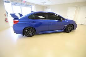 used 2016 subaru wrx sti wheels for sale 2016 subaru wrx sti 4 door stock 16285 for sale near albany ny