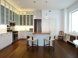 Ideas For Painting Kitchen Cabinets Ideas Cozy Menards Laminate Flooring For Elegant Kitchen Design