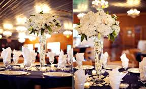 floral wedding table decorations on decorations with endearable