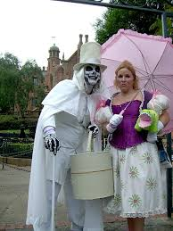 haunted mansion costume disney trivia looking for costume ideas