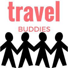 travel buddies images Travel buddies atravelbuddy twitter jpg