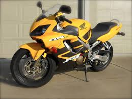 100 2006 honda cbr f4i owners manual download motorcycle