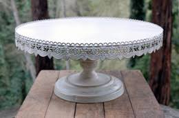 vintage cake stand cake stand for rent mobile al cake stand for rent pensacola fl