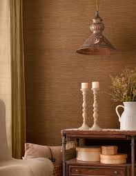home design remarkable asian paints textured wall designs asian