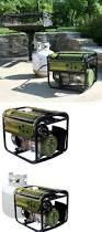 the 25 best propane powered generator ideas on pinterest