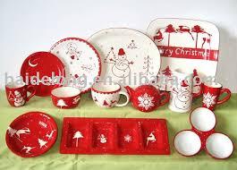 christmas dinnerware christmas dinnerware buy christmas dinnerware christmas ceramics
