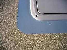 kiwigrip nonskid coating non slip decking boatbuildercentral com