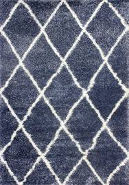 chic blue and white rugs nice decoration rugs usa cievi home