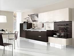 Latest Italian Kitchen Designs Classy Contemporary Italian Kitchen Design Ideas