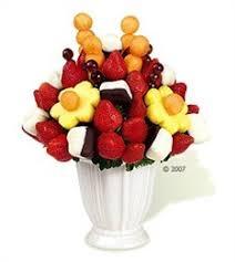 edible arrang edible arrangements gift baskets in burlington ontario