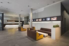 Business Office Design Ideas Home Design Small Business Design Plans Decor Office Small