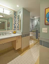 bathroom cool freestanding bathtub small bathroom ideas on a