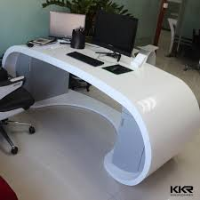 Retail Reception Desk Retail Desk Retail Desk Suppliers And Manufacturers At Alibaba Com