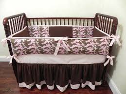 Camouflage Bedding For Cribs 183 Best Camo Baby Stuff Images On Pinterest Camo Baby Stuff