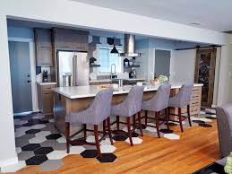 Best Private Dining Rooms Nyc Furniture Bathroom Countertops Floor Pillow Ladder Shelf