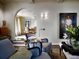 interior design soft hyde evans design i seattle interior design