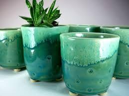 smartness inspiration decorative indoor planters home designing