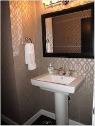 small 1 2 bathroom ideas 1 2 bathroom ideas 1 2 bathroom ideas 1 2 bathroom ideas
