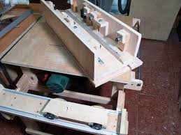 bench for circular saw 37 best circular saw benches images on pinterest woodworking