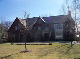loudonville ny homes for sales upstate new york real estate