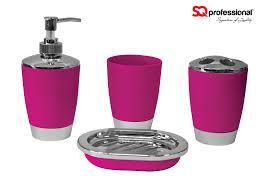 classy 30 pink black bathroom decor design inspiration of 13 best