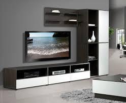 Wall Tv Furniture Laminate Flooring Fireplace Laminate Flooring Modern Corner