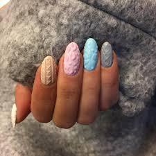 nails archives voguex