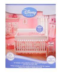 Princess Baby Crib Bedding Sets Disney Bedding Sets Disney Princess Happily After 4