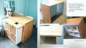 meuble de cuisine fait maison meuble bar quart de cercle fabrication maison avis idaces squelette