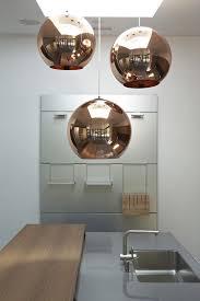 Home Lighting Design 502 Best Lighting Images On Pinterest Architecture Lighting