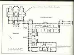 victorian mansion floor plans pictures victorian mansion house plans free home designs photos