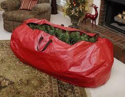 28 best tree storage bag options images on