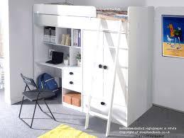 closet under bed wardrobes walk in closet under bed walk in wardrobe bedroom