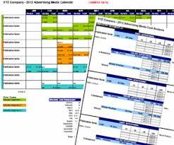 printable marketing proposal template