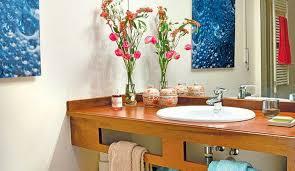 kids bathroom decor ideas awful photo decorators choice pillow insert sensational decor rest