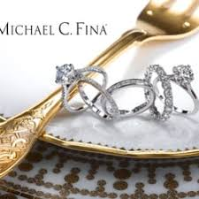 michael c fina bridal registry michael c fina closed 36 photos 40 reviews bridal 500