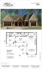 65 best pavilions u0026 pool houses images on pinterest pool houses