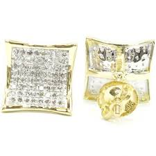 back earrings for men best men diamond screwback earrings photos 2017 blue maize