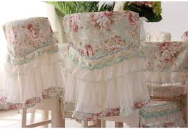 dining table chair covers dining table set lace table cloth tablecloth 6 1 rustic dining