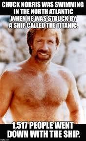 Chuck Norris Meme Generator - chuck norris 2 imgflip