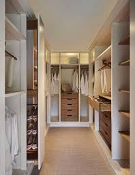 closet behind bed walk in closet dream home pinterest house bedrooms and room