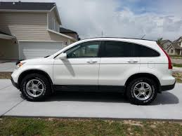 2011 honda crv tires to get serious about roading in your cr v moab utah