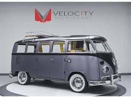 custom volkswagen bus 1967 volkswagen bus vanagon for sale in nashville tn stock