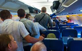 cheap flights during thanksgiving forget loyalty air travelers want cheap tickets more than