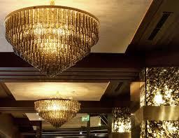 Italian Ceiling Lights 211 Best Nella Vetrina Italian Lighting Images On Pinterest