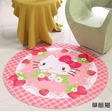 online get cheap pink hello kitty rug aliexpress com alibaba group