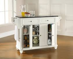 Kitchen Design Cambridge 103 Best Kitchen Remodeling Images On Pinterest Kitchen Wood