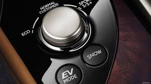 lexus of bellevue certified pre owned find out what the lexus gs has to offer available today from