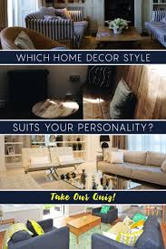 which home decor style suits your personality take our quiz